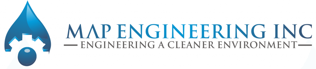 MAP Engineering Inc.