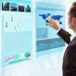 Legacy Capital Real Estate Funding