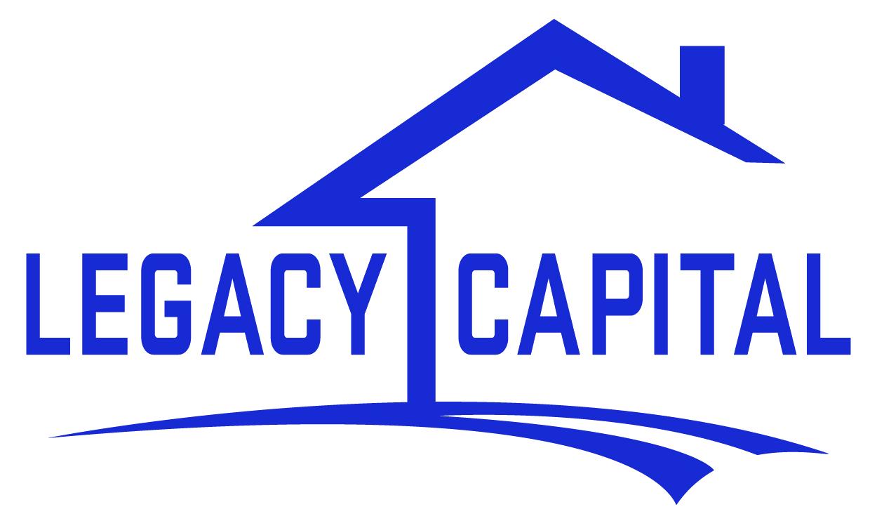 Legacy Capital PA logo