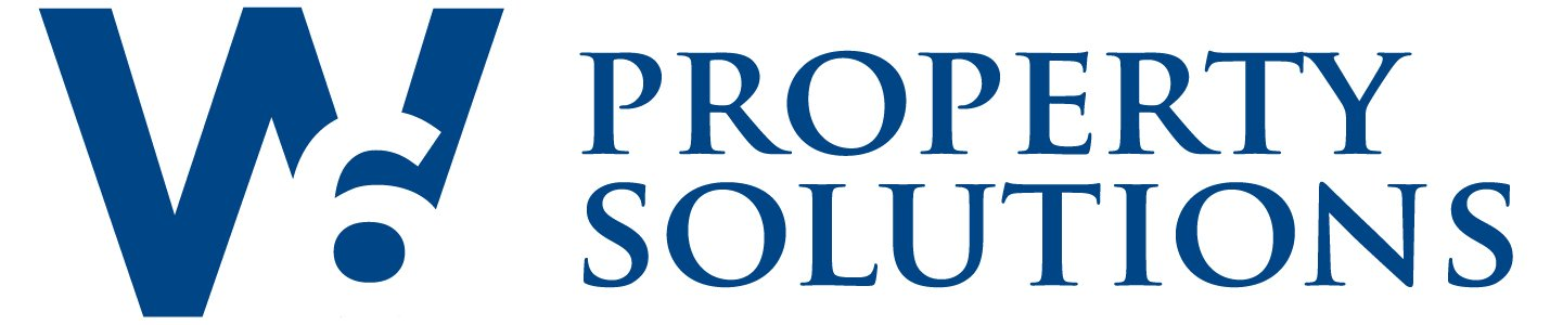 W6 Property Solutions LLC logo