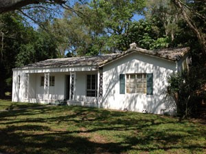 another tampa bay home we bought for cash fast