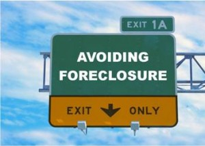 avoid foreclosure in philadelphia