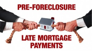 can i sell my philadelphia house in foreclosure