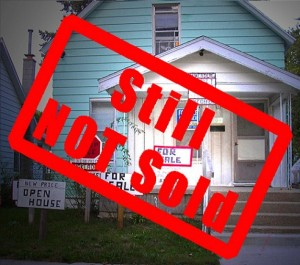 how do i sell my house without an agent in philadelphia