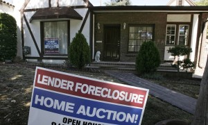 how to stay in my home after foreclosure in philadelphia