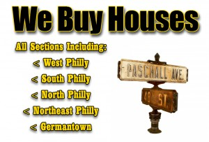 sell my house fast in philadelphia