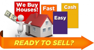 what do i need to do to sell my house in philadelphia