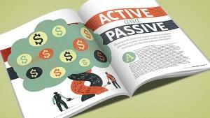 active vs. passive real estate investing in philadelphia