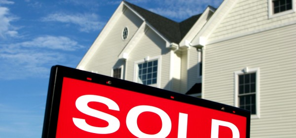 how to sell your house quickly in Philadelphia