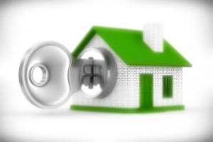 turn key real estate investing in philadelphia pa