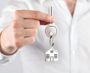 turn key real estate management services