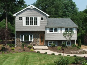 We Buy Houses Delaware County