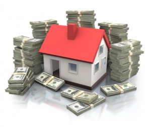 Cash For Houses In Philadelphia