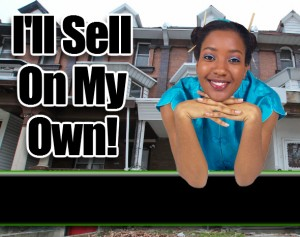 sell your house yourself in philadelphia