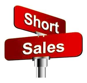 what is a short sale in philadelphia
