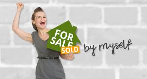 how do i sell my house in philadelphia