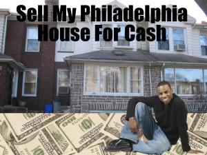 sell my philadelphia house for cash