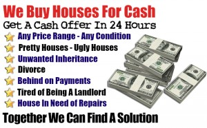 we buy houses for cash in philadelphia