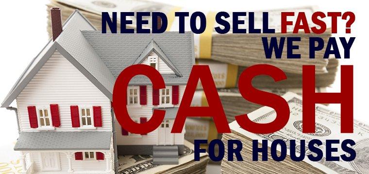 cash for houses in philadelphia pa