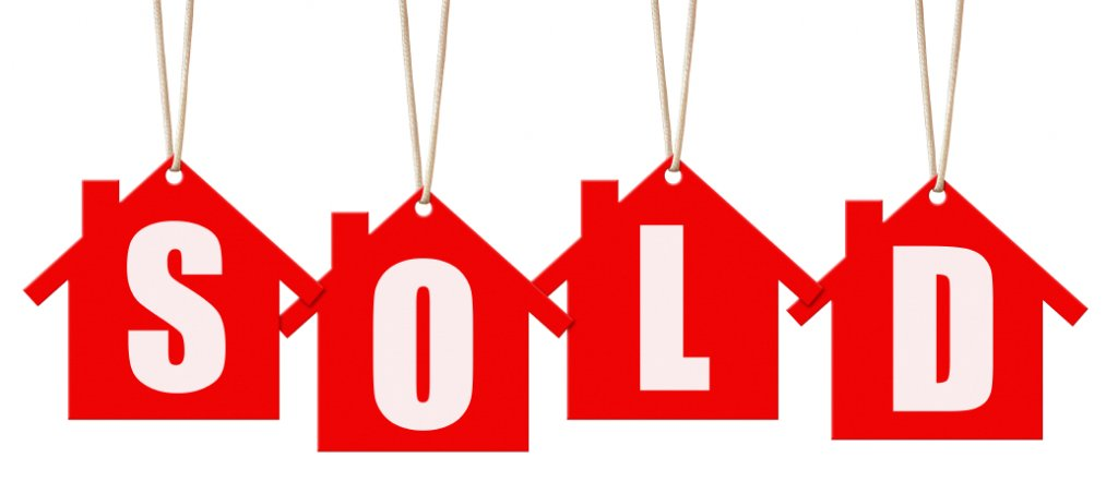 sell my home fast in philadelphia