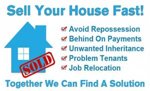 sell my house fast In philadelphia pa