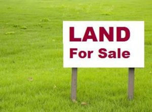 how to sell my land myself in philadelphia south jersey