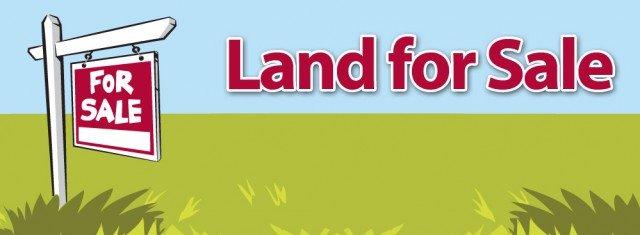 sell land online for free in philadelphia