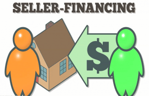 selling a note with owner financing in philadelphia