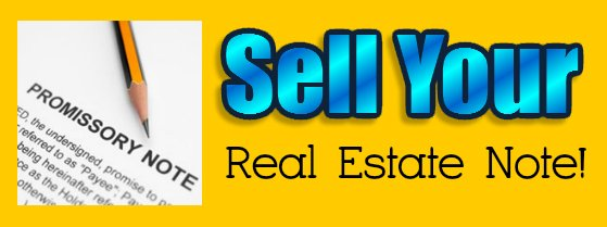 working with a real estate note broker in philadelphia