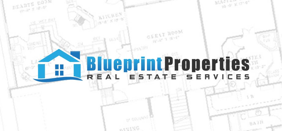 Real estate investment properties full service real estate blueprint properties malvernweather Choice Image
