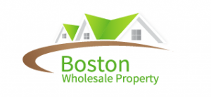 Are you searching for Boston investment properties? Join our buyers list today to get notified of investment opportunities that meet your criteria.