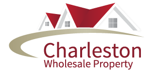Charleston Wholesale Property logo
