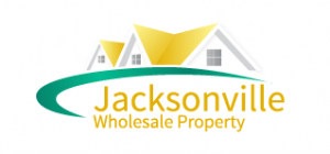Are you searching for Jacksonville investment properties? Join our buyers list today to get notified of investment opportunities that meet your criteria.
