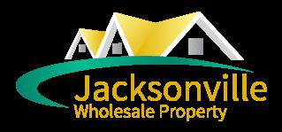 Jacksonville Wholesale Property logo