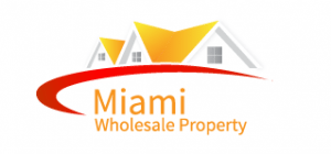 Are you searching for Miami investment properties? Join our buyers list today to get notified of investment opportunities that meet your criteria.