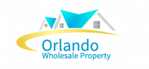 Are you searching for Orlando investment properties? Join our buyers list today to get notified of investment opportunities that meet your criteria.