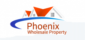 Are you searching for Phoenix investment properties? Join our buyers list today to get notified of investment opportunities that meet your criteria.