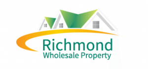 Are you searching for Richmond investment properties? Join our buyers list today to get notified of investment opportunities that meet your criteria.
