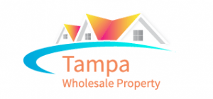 Are you searching for Tampa investment properties? Join our buyers list today to get notified of investment opportunities that meet your criteria.