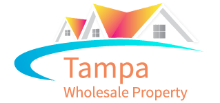 Tampa Wholesale Property logo