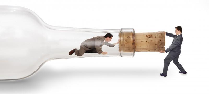 removing-bottlenecks-in-business