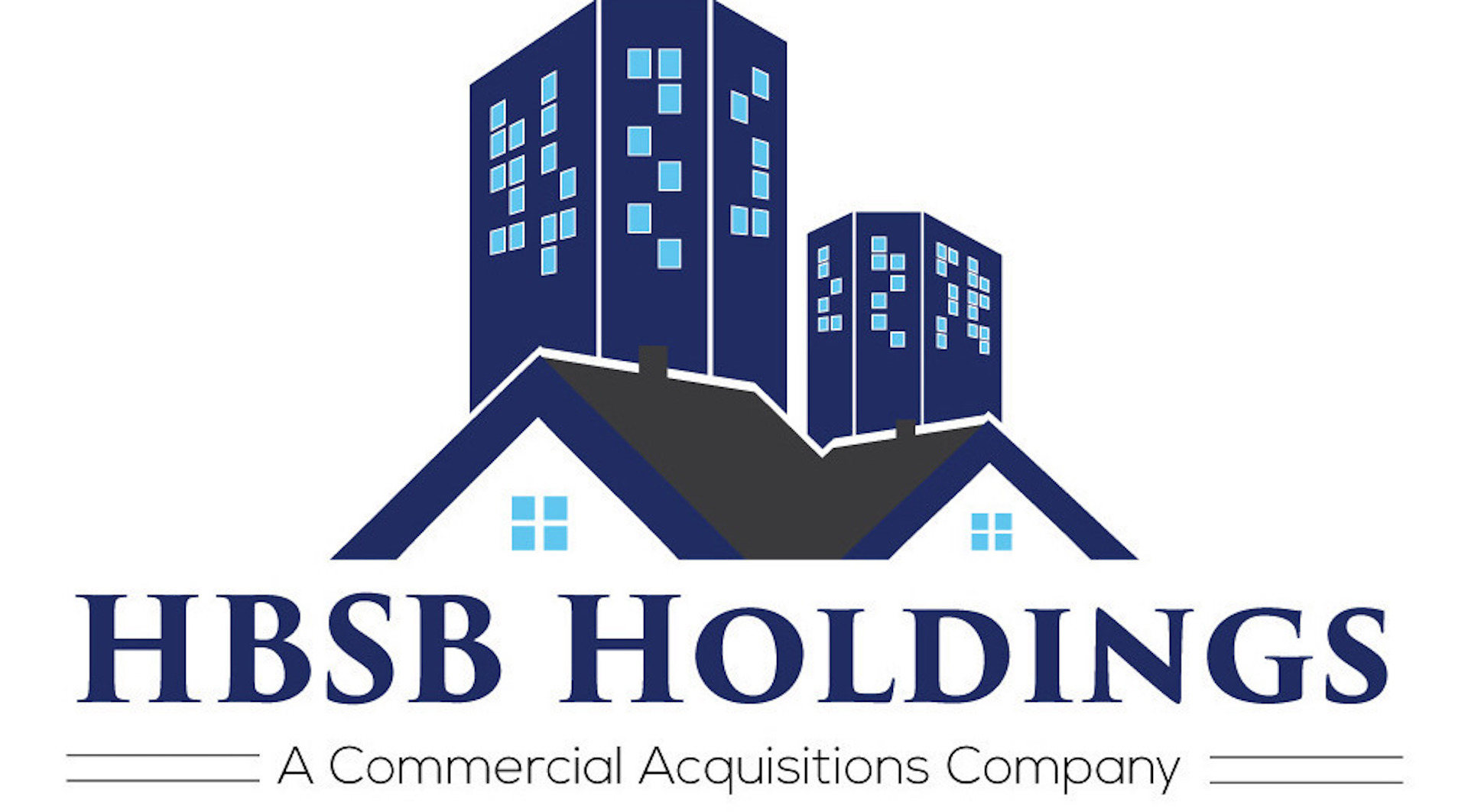 HBSB Holdings - Phoenix Real Estate Investment Firm