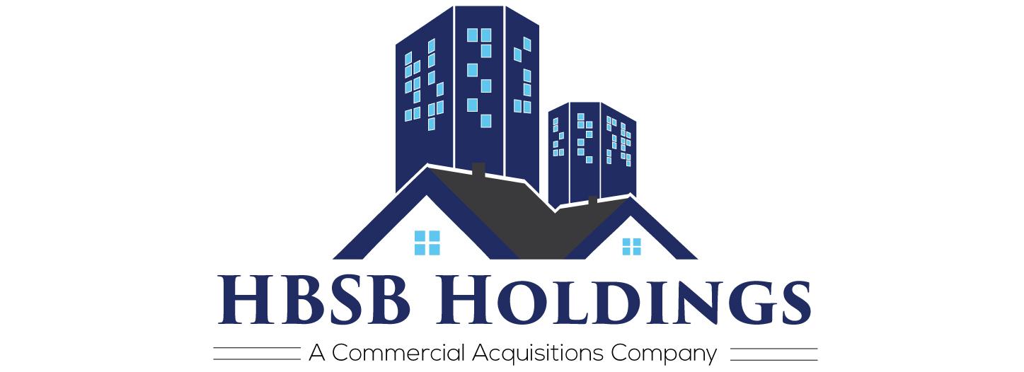 HBSB Holdings Logo - Low Price