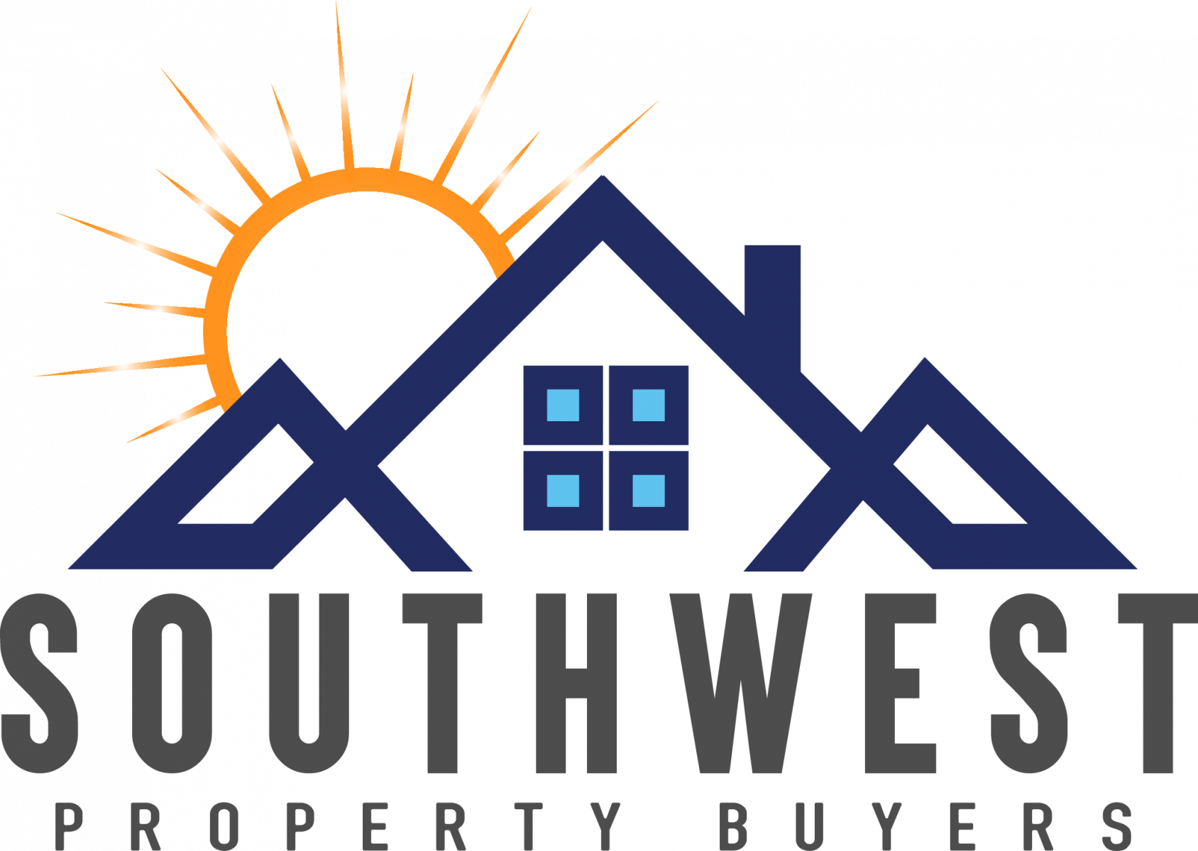 Sell Your House FAST for CASH in Arizona logo