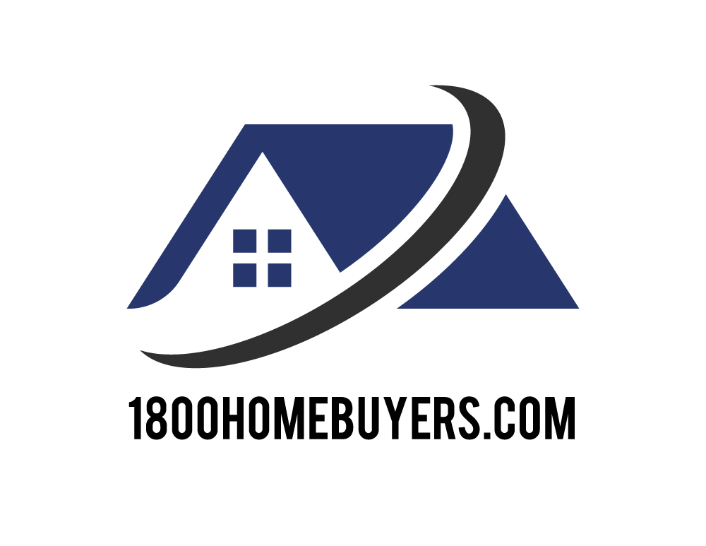 1800 Home Buyers