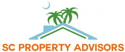 SC Property Advisors