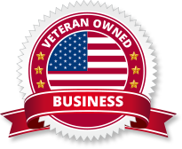 Veteran Owned Real Estate Business