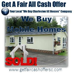 We Buy Mobile Homes Fast in Charleston, SC - South Carolina Homes Mobile Homes To Buy on paper to buy, mobile real estate, portable toilet to buy,