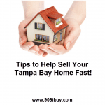 Tips to Help Selling Your College Park House Fast