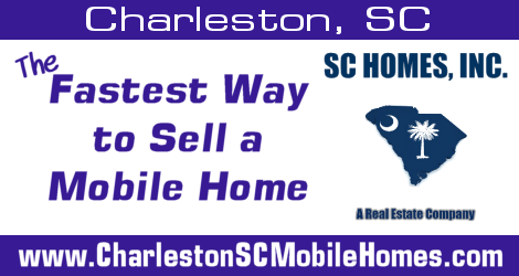 Fastest Way to Sell a Mobile Home